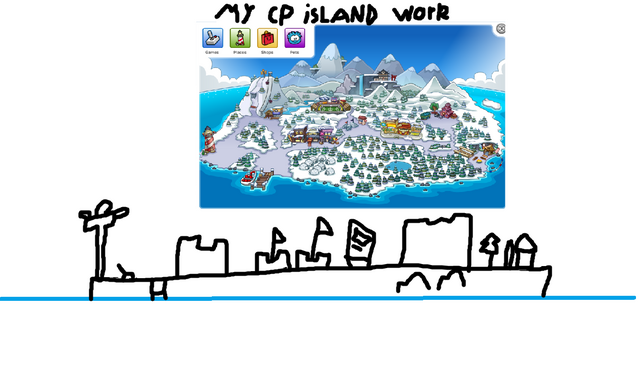 File:My cp island work.png