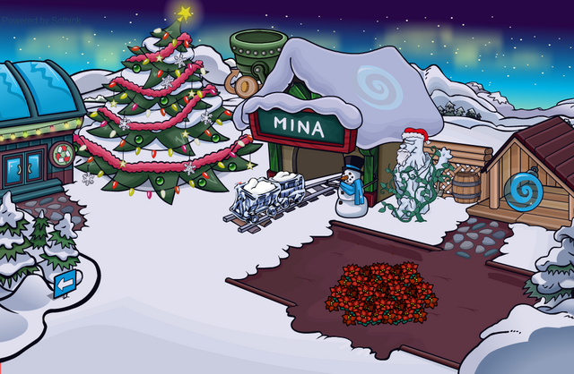 File:New Holiday Mine Shack 2012.png