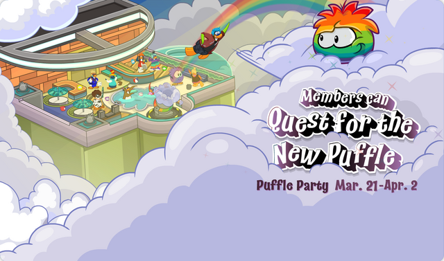 File:Puffle2013-Login1-2.png