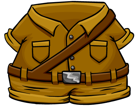 File:Sienna Explorer Outfit clothing icon ID 786.png