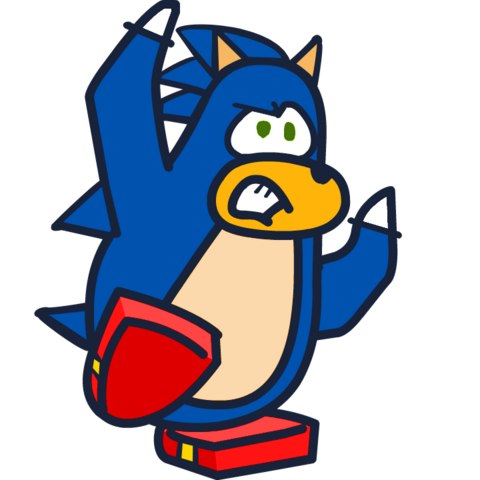 File:Sonic Penguin Hurt.png