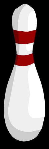 File:Bowling Pin.PNG