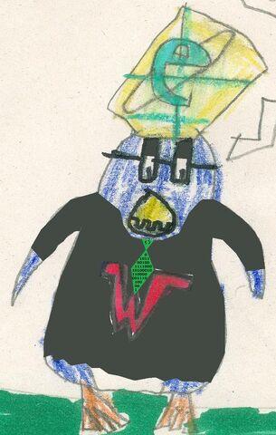 File:CPW Mascot Top Agent.jpg