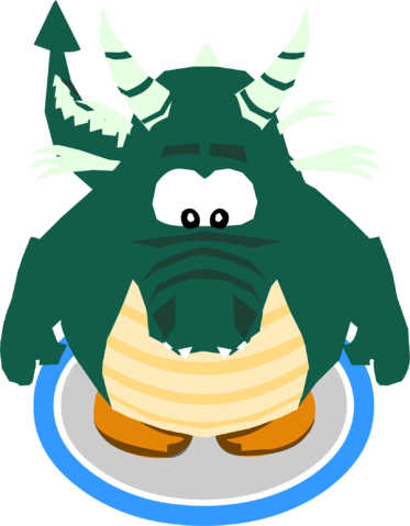 File:Enchanted Dragon IG 1.png