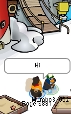 File:Hi fellow penguin.png