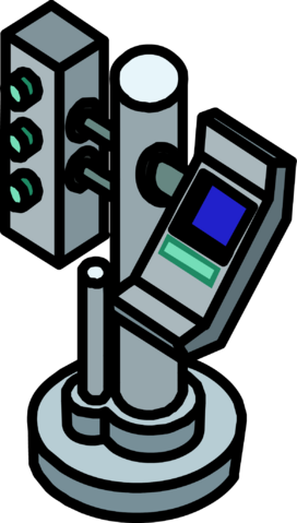 File:Holonet Tracking Console icon.png