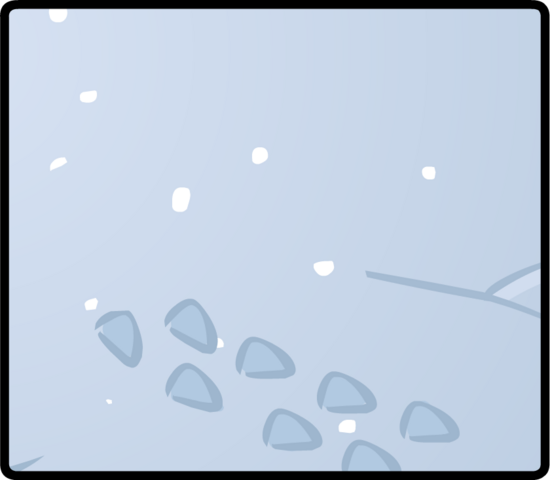 File:Igloo Flooring Icons 21.png