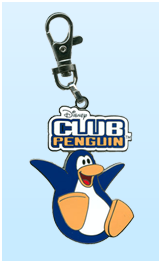 File:Lanyard Metal.png