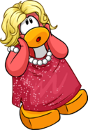 Penguin1038