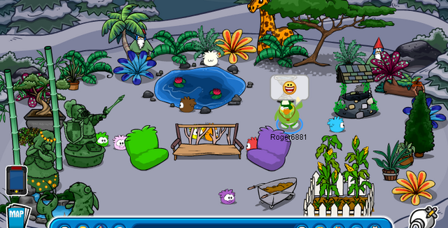 File:Roger6881s peace igloo.png