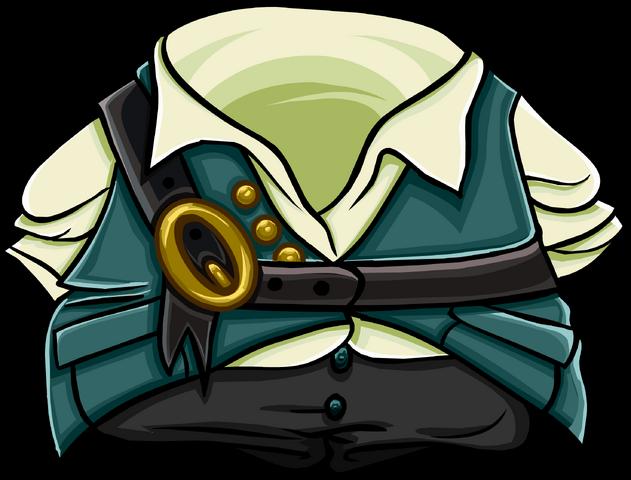 File:Shipshape Suit.png