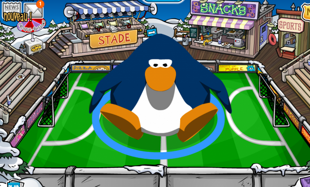 File:Big penguin.png