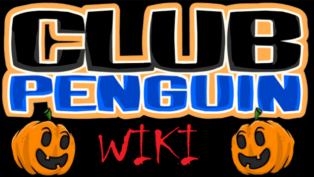 File:Club penguin wiki haloween logo.png