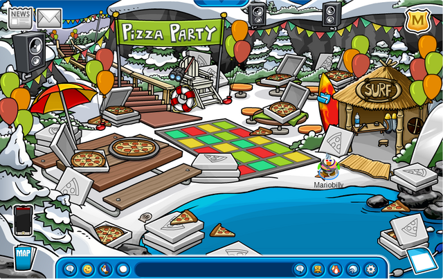 File:CovePizzaParty.png