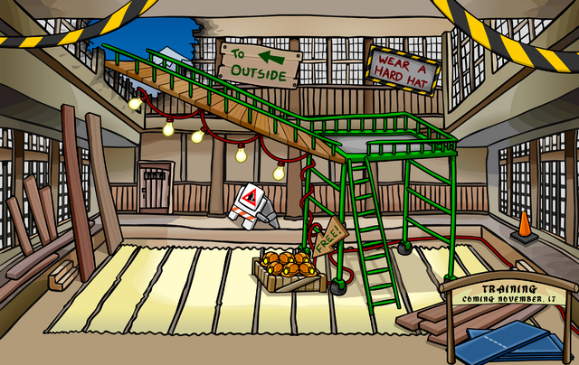 File:Dig Out the Dojo Dojo 2.png