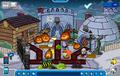 Thumbnail for version as of 00:26, November 23, 2012