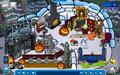 Thumbnail for version as of 00:30, November 23, 2012