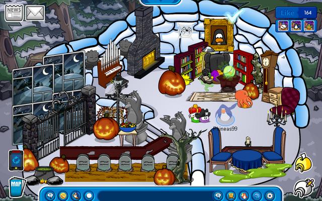 File:Halloween Igloo 2012