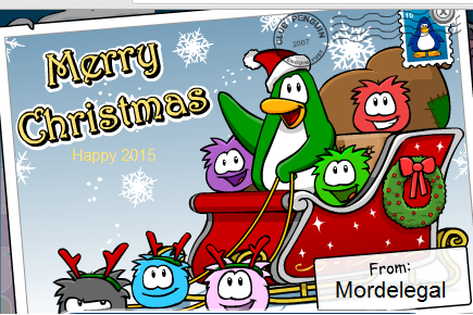 File:Merry Christmas Mordelegal.png