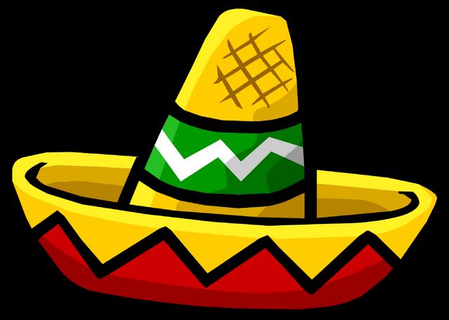 File:Mini Sombrero.png