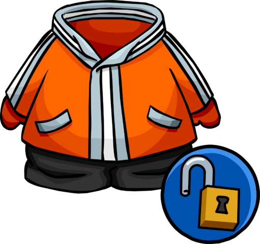 File:Orange Snowsuit unlockable icon.png