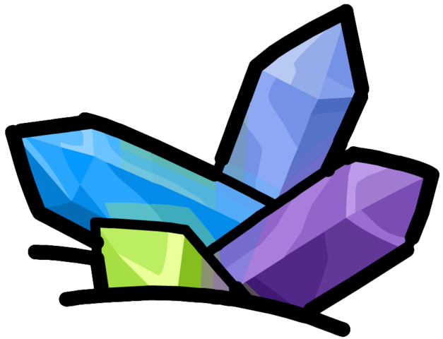 File:Power Crystals 2.PNG
