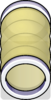 Puffle Bubble Tube sprite 040