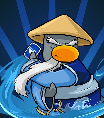 File:Sensei - Master of Water card image.png