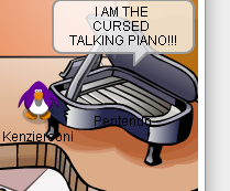 File:Talking Piano.PNG