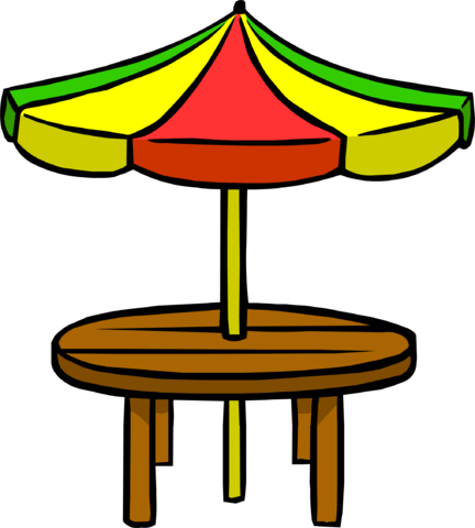 File:Umbrella Table.PNG