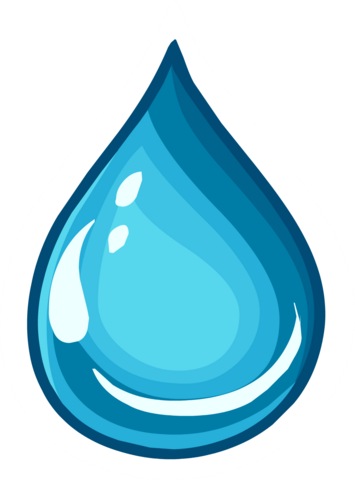File:Clean Water Pin icon.png