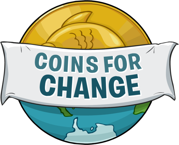 File:Coins for Change Logo 2012.png