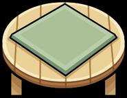 Furniture Sprites 2267 006
