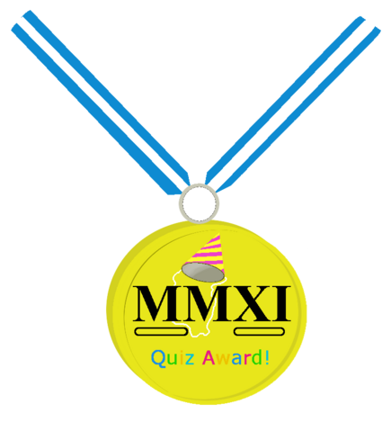 File:MMXI Award.png