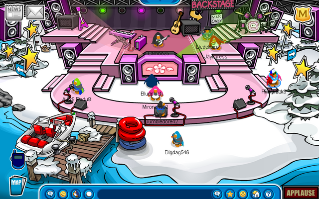 File:Music Jam 2008 Dock 5.PNG