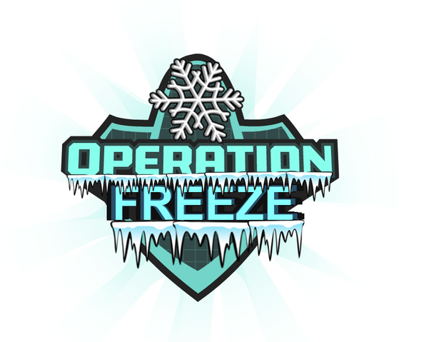 File:Op Freeze logo.png