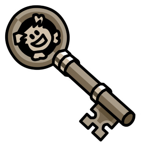 File:Rockhopper's Key Pin.PNG