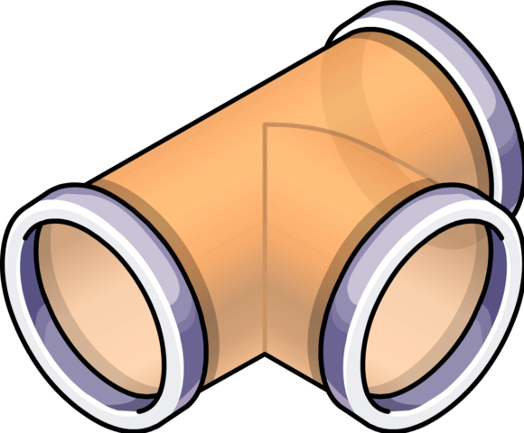 File:TJointPuffleTube-2219-Orange.png