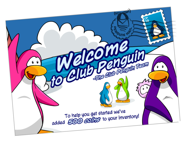 File:Welcome to cp postcard.png
