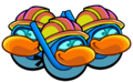 Thumbnail for version as of 21:27, July 25, 2013