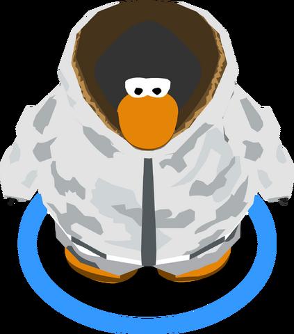 File:ArcticCamoflageSuitIG.png