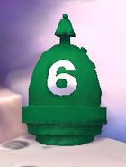 CPI Buoy 6
