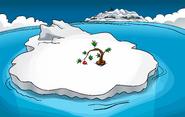 Christmas Party 2007 Iceberg