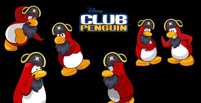 File:Custom Rockhopper Sprites.jpg