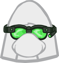 G-Tech Glasses.png