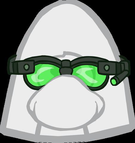 File:G-Tech Glasses.png