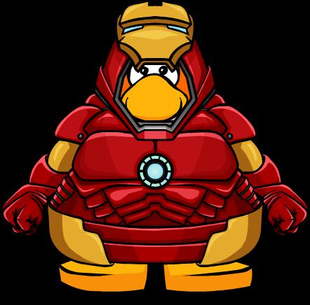 File:Iron Man PC.png