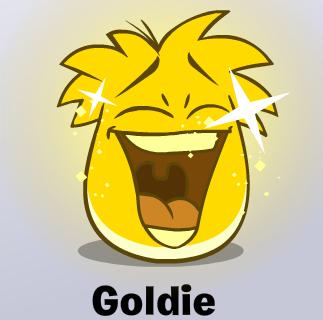 File:JWPuffles-Goldie.png