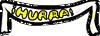Party Banner sprite 007 es