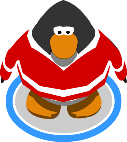 File:Red Hockey Jersey ingame.PNG